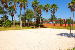 Solana Resort (15)