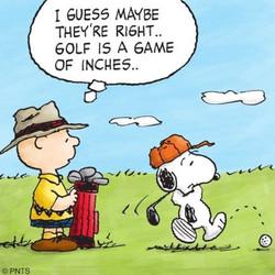 Golf-Photo_14