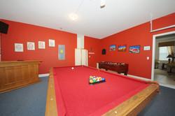 Garage Game Room2