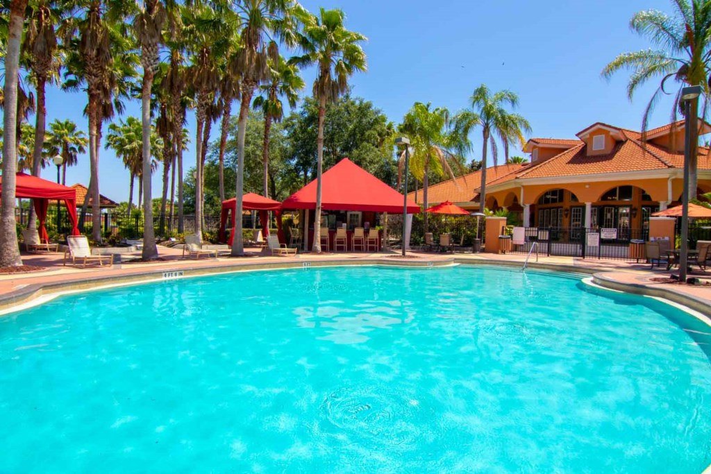 Solana Resort (12)