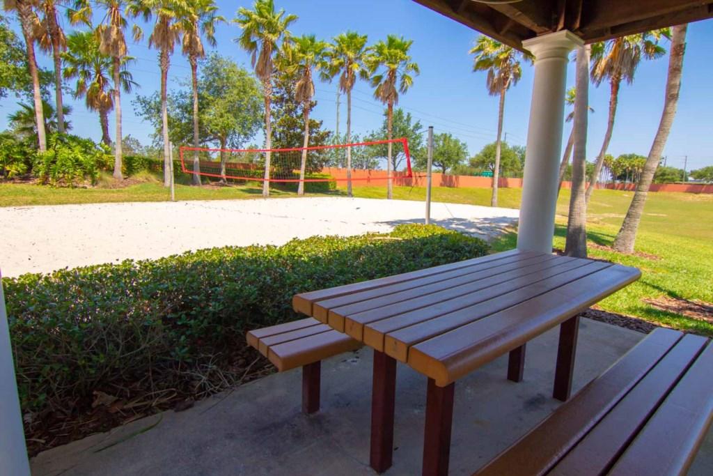 Solana Resort (14)