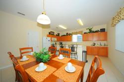 Kitchen Area2