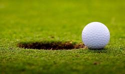 Golf-Photo_01