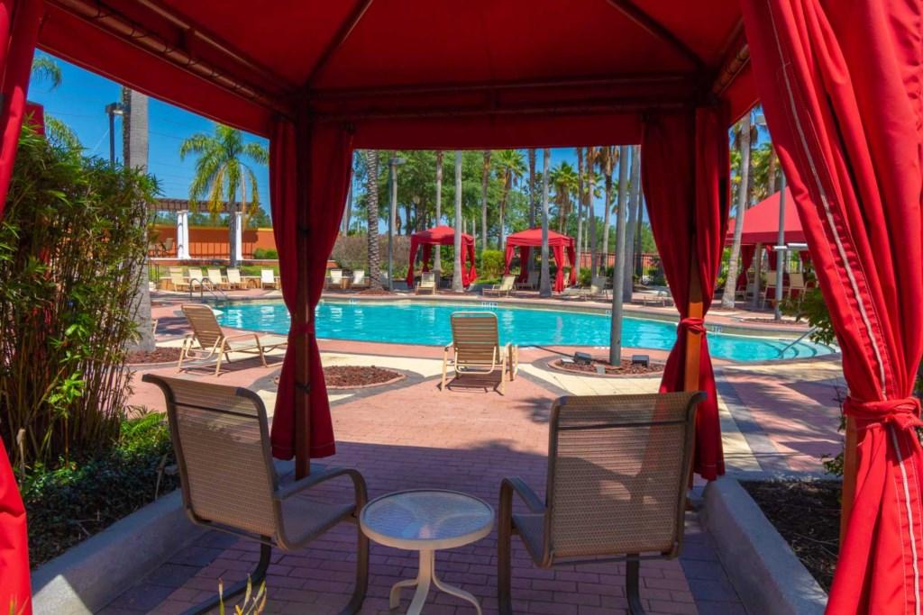 Solana Resort (9)