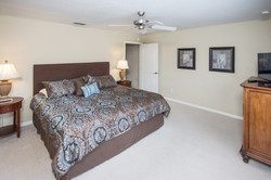 8958MasterBedroom