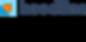 hoodline logo.png