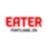 Eater PDX Logo.png