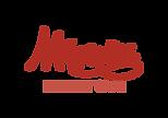 Memoz Primary Logo-01 (1).png