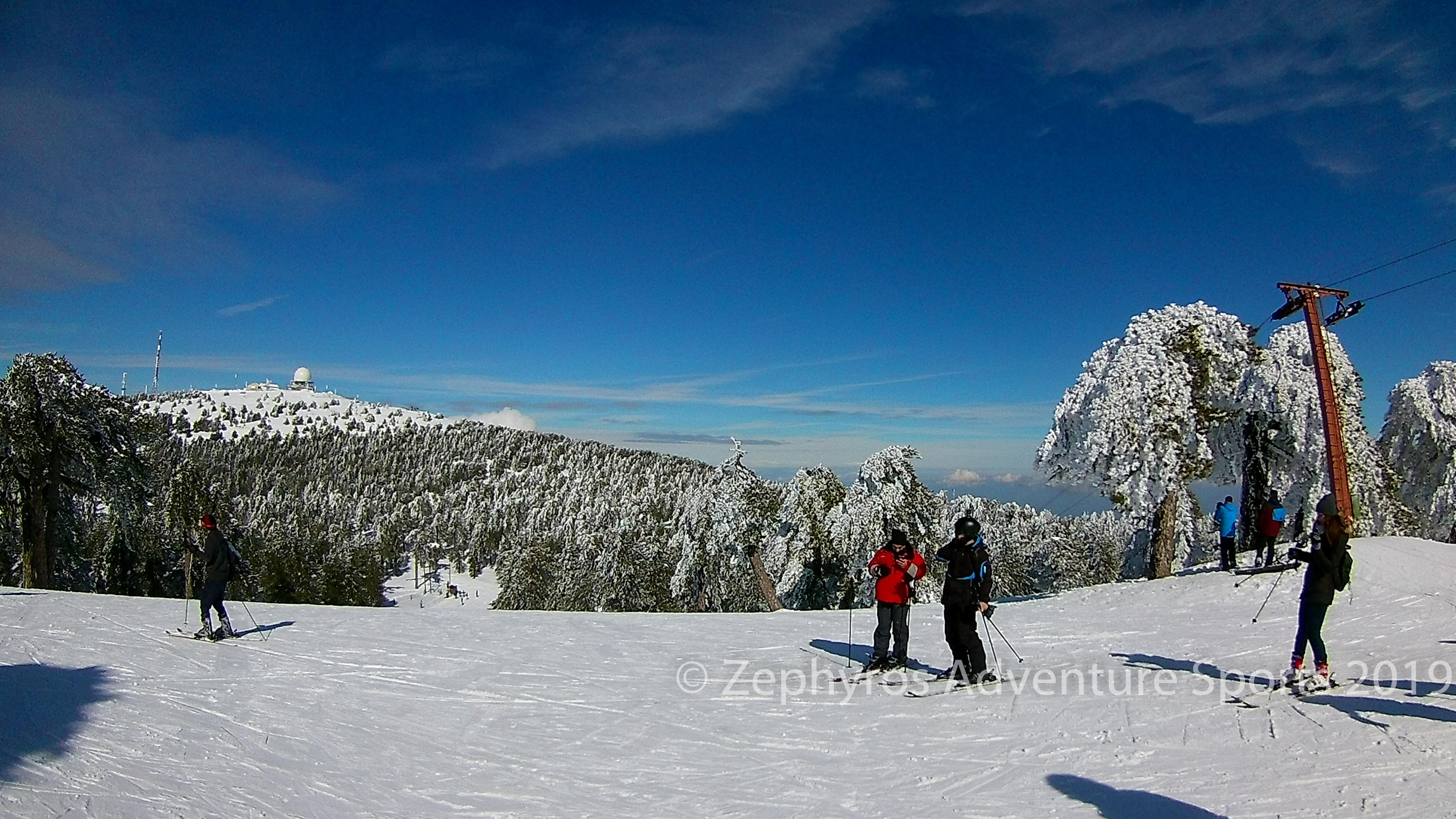 ski 11.01.19 (4 of 4)