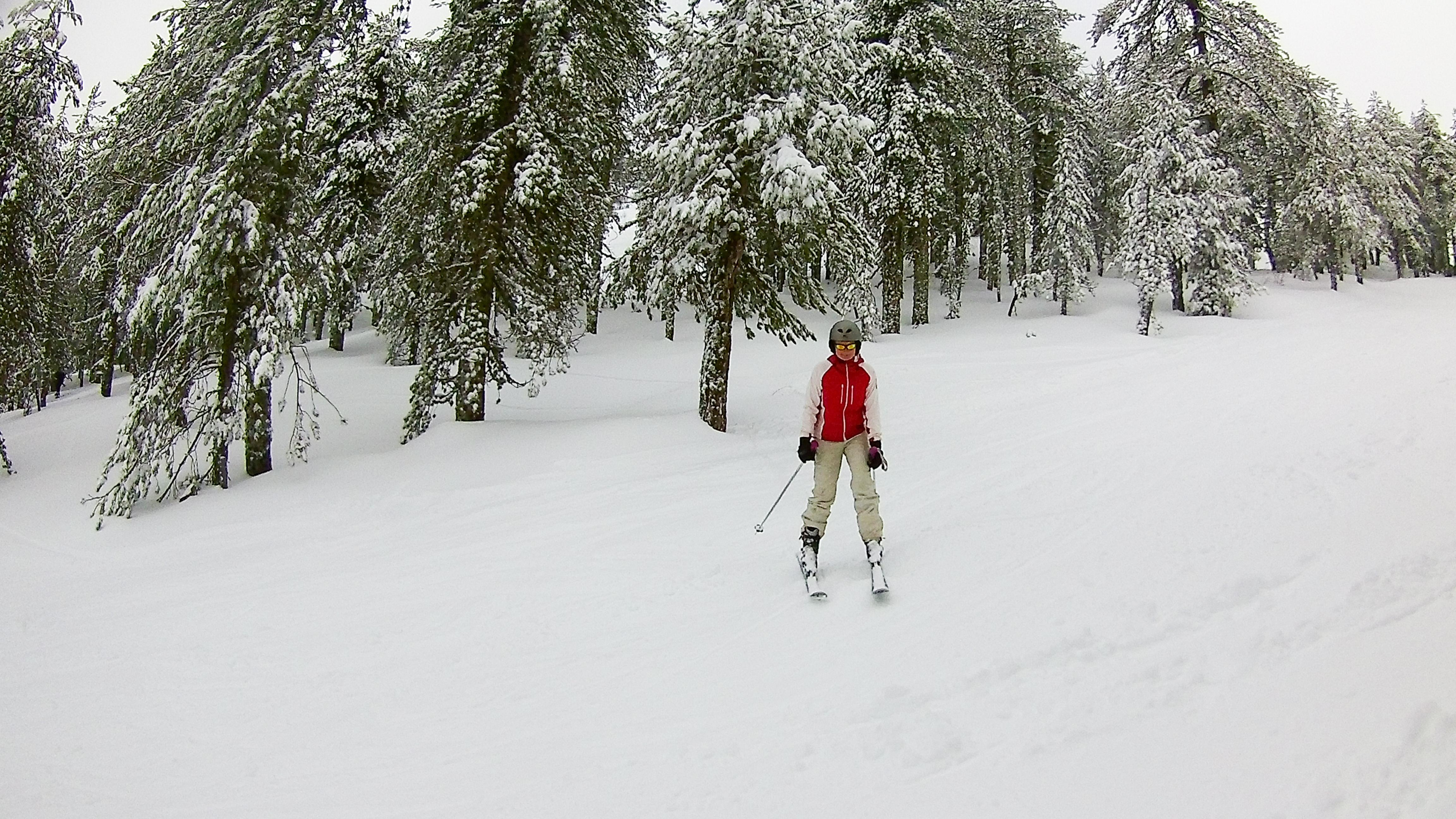 ski 17.01.19 (3 of 11)