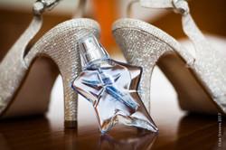 wedding photographer in cyprus