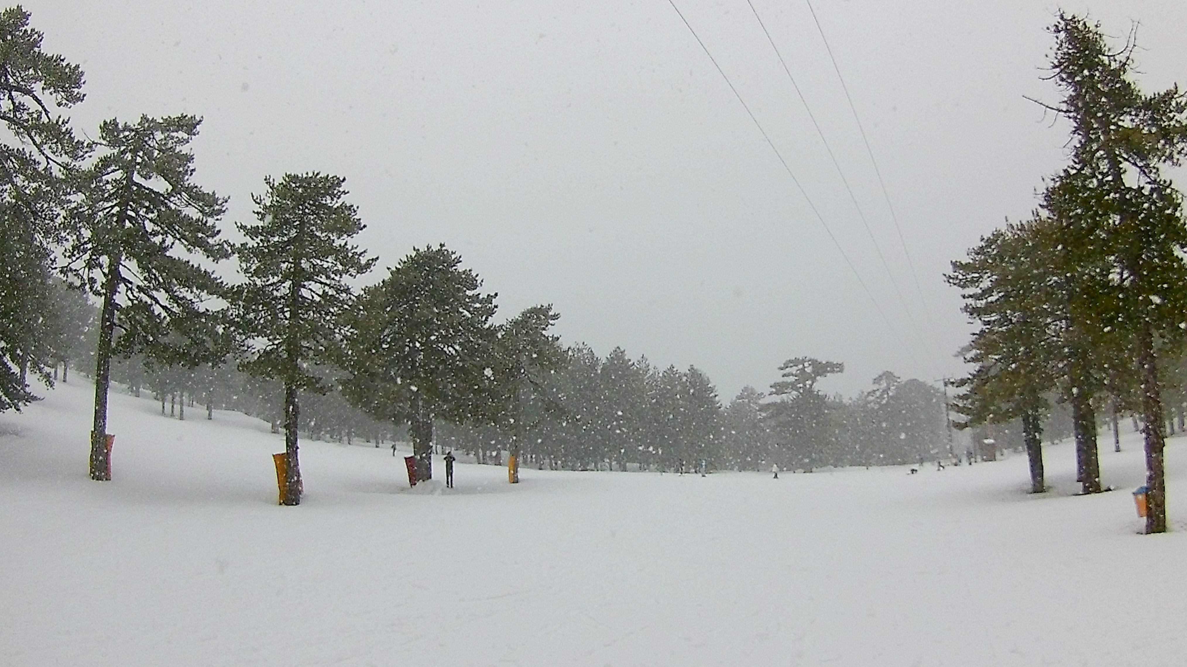 ski 21.02.19 (3 of 7)