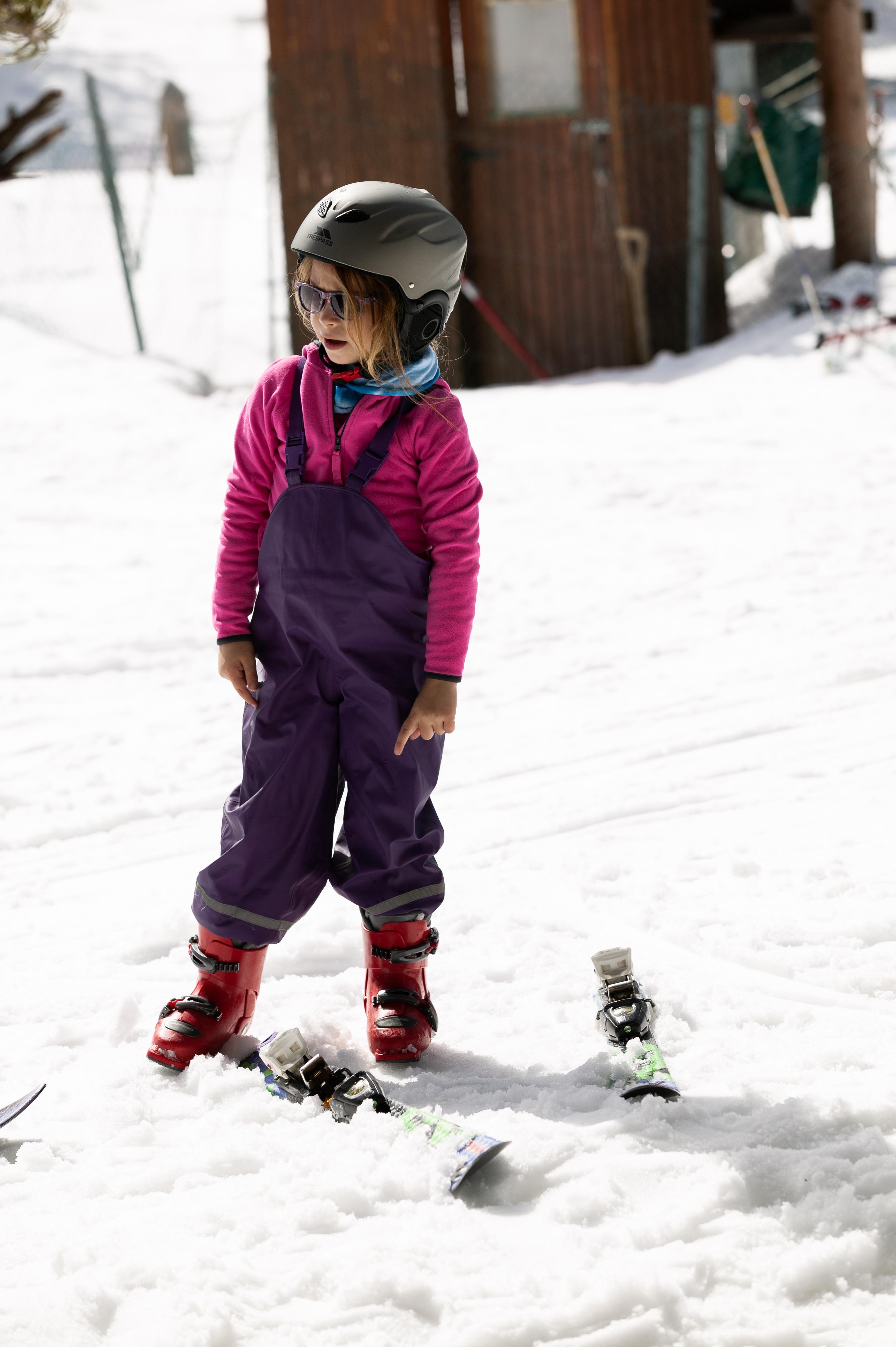 ski 25.02.19 (3 of 4)