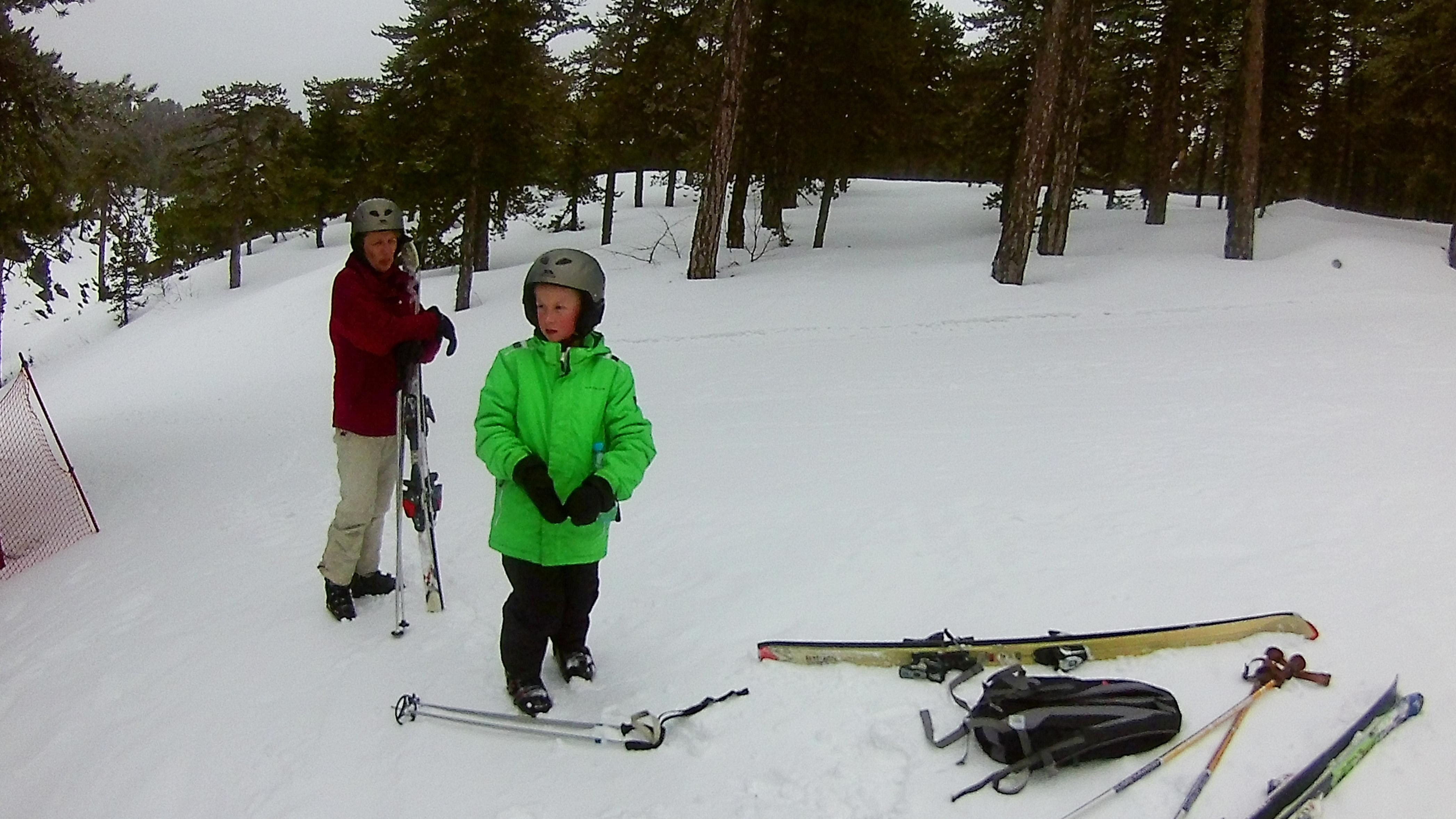 ski 21.02.19 (6 of 7)