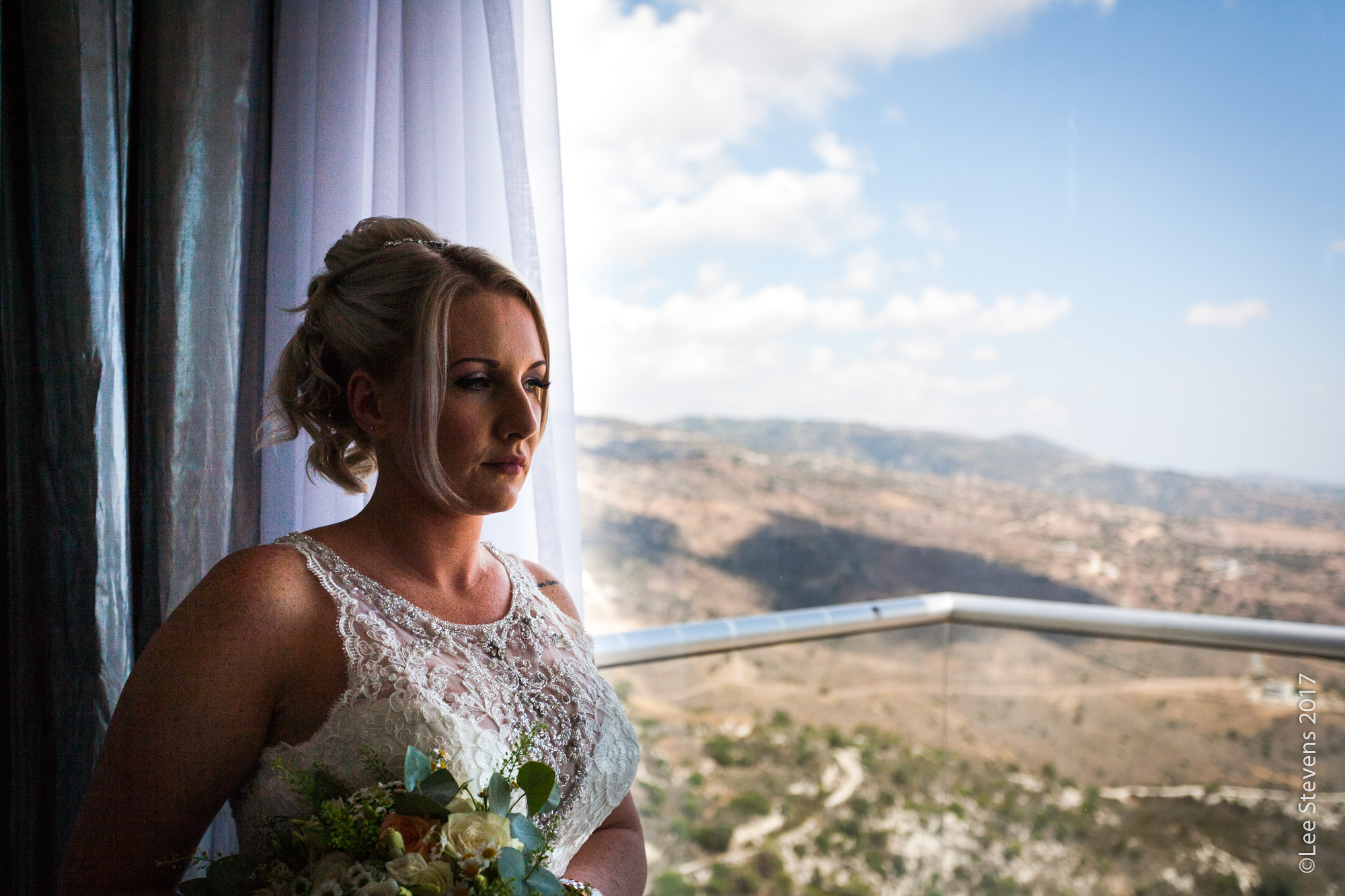 wedding photographer in cyprus