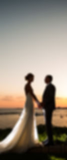 sunset by Lee Stevens wedding photographer in Cyprus