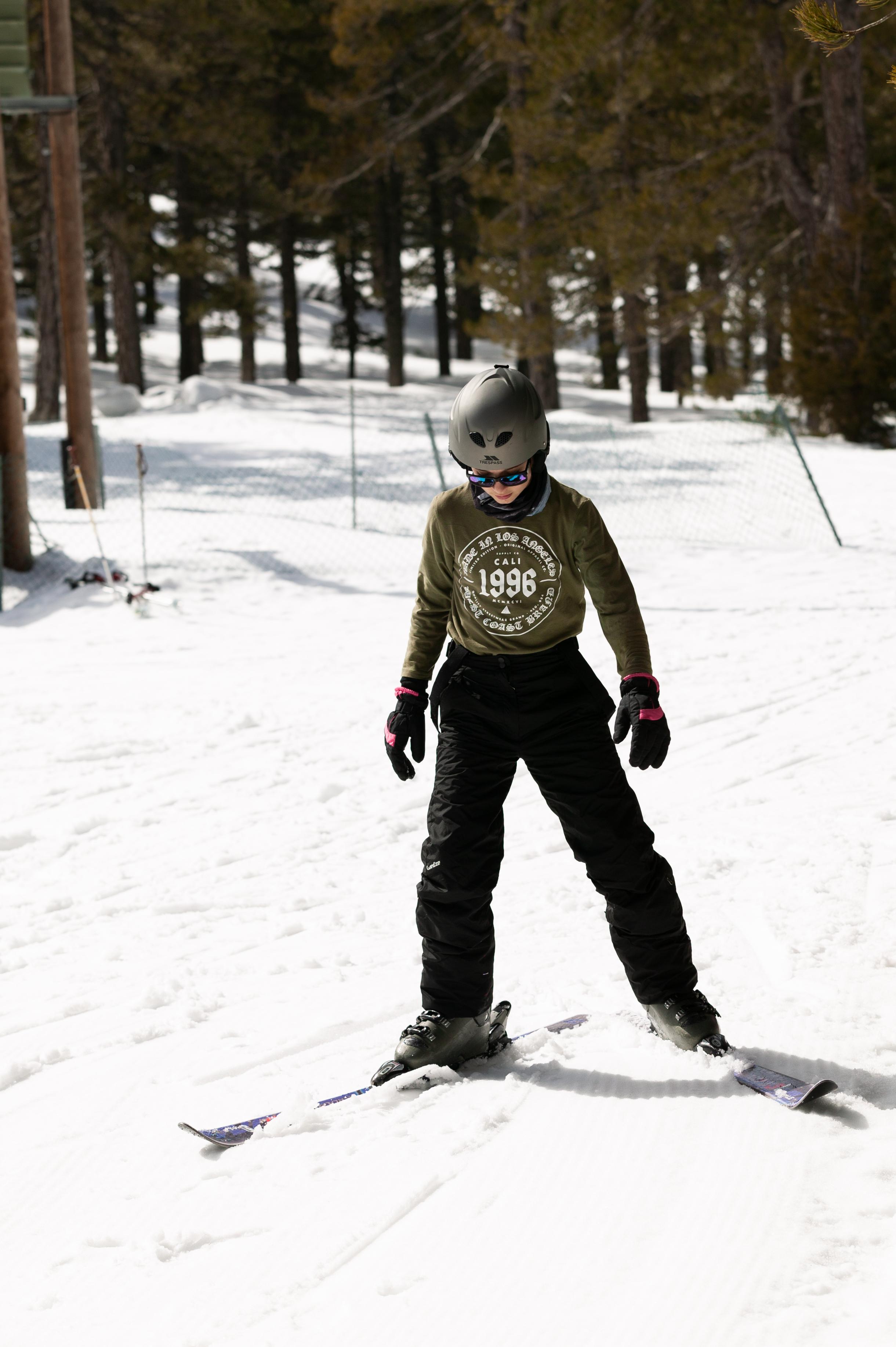 ski 25.02.19 (1 of 4)