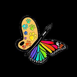 Logo ™.png