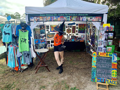 Lubee FL Bat Festival 2019