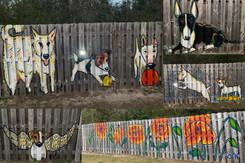 Fence Mural.jpg