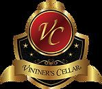 VC Crest Logo TRANSPARENT.png