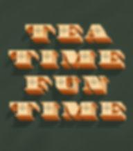 tea-time-fun-time-190121-cropped.jpg