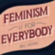 Typing_Feminism_.jpg