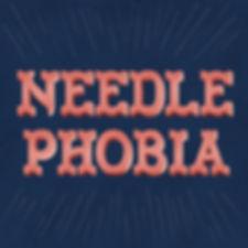 needle_phobia_181203.jpg