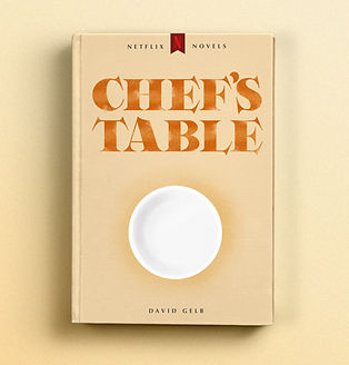 chefs-table-cover-mockup.jpg