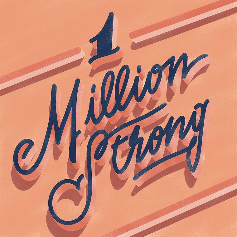 one-million-strong.png
