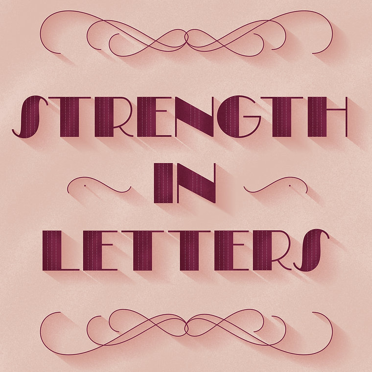 strenght-in-letters-190129.jpg
