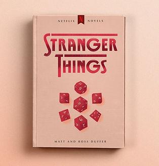 stranger-things-cover-mockup.jpg