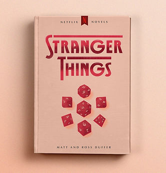 stranger-things-cover-mockup.jpg
