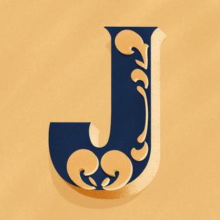 36DOT_19_J.JPG