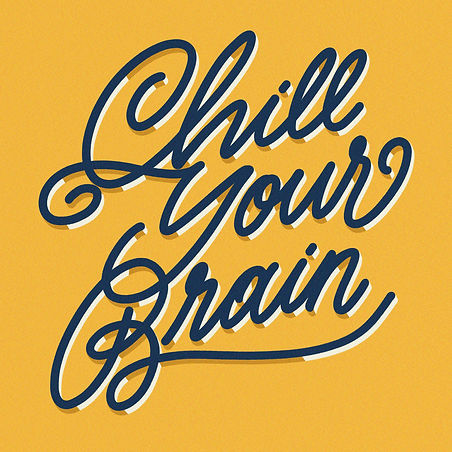 chill-your-brain-low.jpg