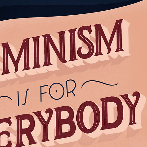 Typing_Feminism_det1.jpg