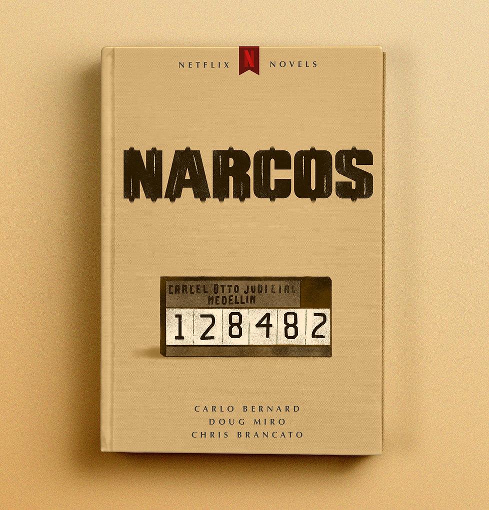 Narcos-cover-mockup.jpg