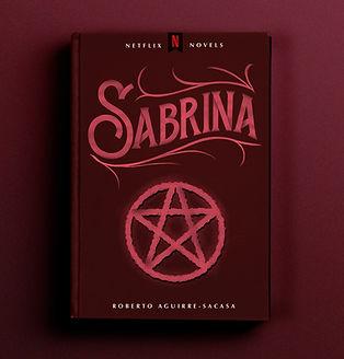 sabrina-cover-mockup.jpg