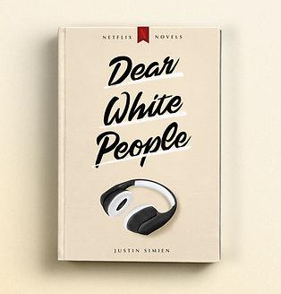 Dear-White-People-cover-mockup.jpg