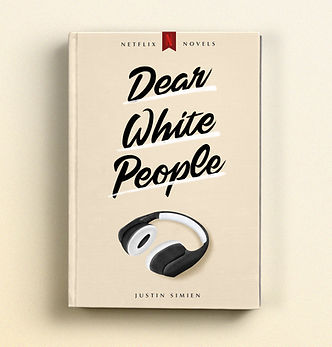 Dear-White-People-cover-mockup.jpg