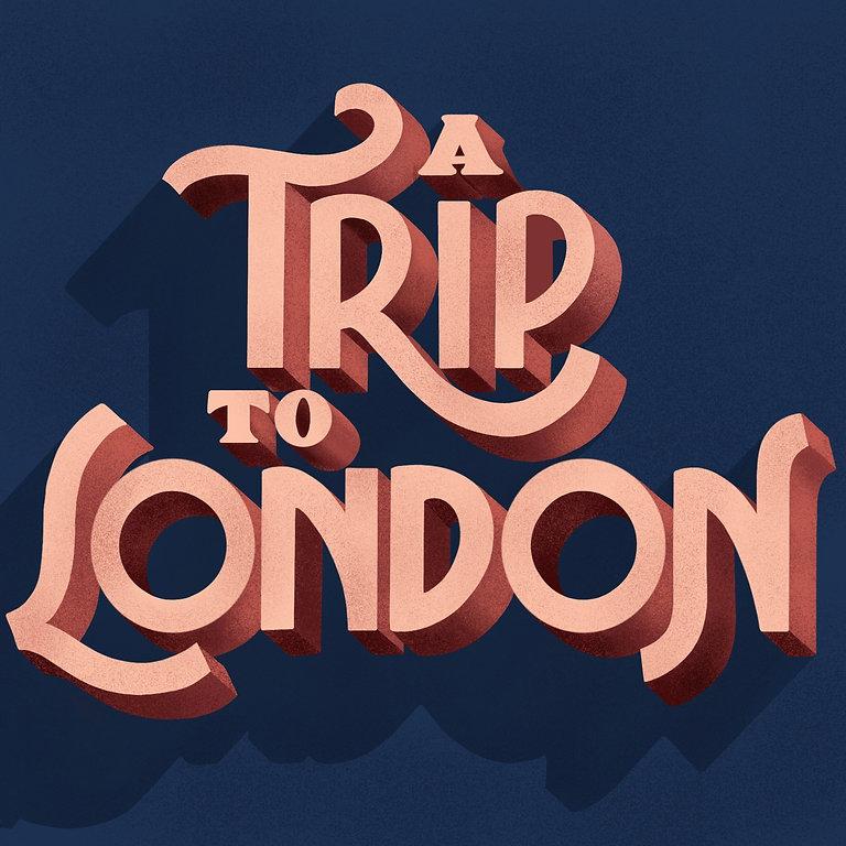 Trip-to-London.jpg