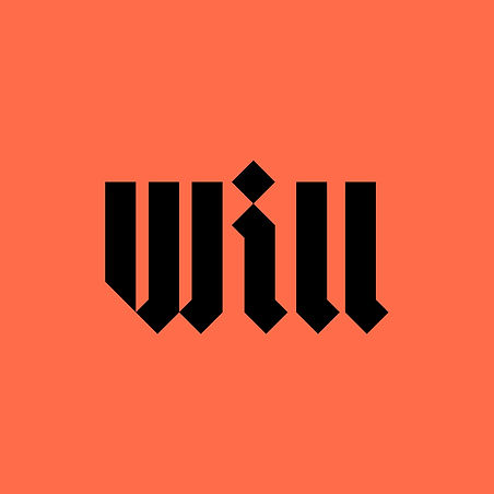 will-logo-orange.jpg
