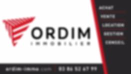 Ordim_logo_Aux2B.png
