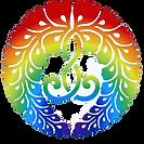 Rainbow%252520Wisteria%252520Crest_edite