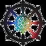 Dharma%25252520Wheel_edited_edited_edite