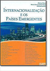 Internacionalização_e_os_Países_Emergent