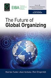 The Futre of Global Organizing.jpg