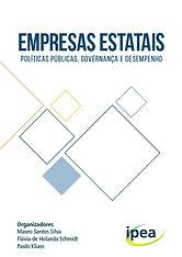CAPA_LIVRO_Empresas Estatais_IPEA.jpg