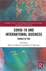 CAPA_LIVRO_Covid-19 and IB_.jpg