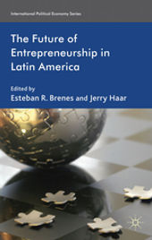 Entrepreneurship in Brazil.jpg